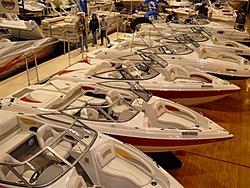 Metro Boat Show ( NY-CT-NJ + ) FREE TCKETS-p1000024-small-.jpg