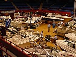 Metro Boat Show ( NY-CT-NJ + ) FREE TCKETS-p1000027-small-.jpg