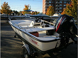 This ain't your Daddy's Whaler-bw.jpg