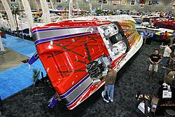 Anyone going to LA boat show saturday-nordic12.jpg