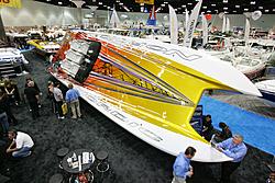 Anyone going to LA boat show saturday-nordic13.jpg