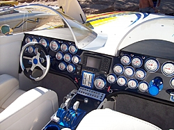 lets see your dash!-2610100_0403.jpg