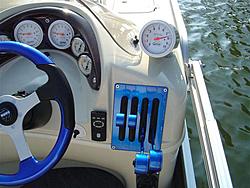 Speedometer Picture-dashspeed.jpg