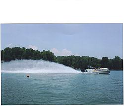 Speedometer Picture-10-30-2007-05%3B17%3B33pm.jpg