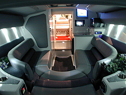 Most comfortable cabin in a performance boat???????-cabin1.jpg