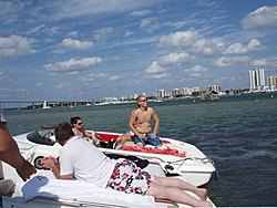 West Palm Boating, Sunday Feb. 10??-p2101383.jpg