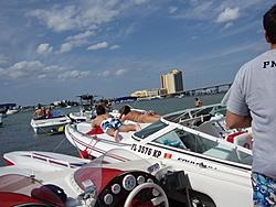 West Palm Boating, Sunday Feb. 10??-p2101385.jpg