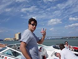 West Palm Boating, Sunday Feb. 10??-p2101387.jpg