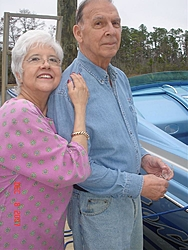 My Father Passed Away Last Night-mom-dad-blue-bayou-12-08-07-036-resize.jpg