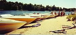 Lake Erie Sandbar-sand-bar-2.jpg