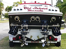 In Need Of Hydraulic Steering-cig-013-medium-.jpg