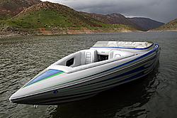 New Ultra 26 V first water test pics-webrun5.jpg