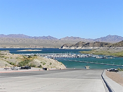 Lake Mead Could Dry Up by 2021-lake-mead-4.jpg
