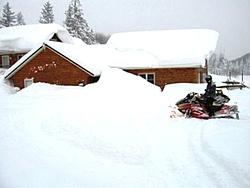 Where's the snow ?-snow-6.jpg
