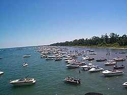 Lake Erie Sandbar-pottohawk.jpg