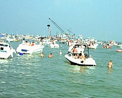 Mississippi gulf coast rafting party-ship-island-6-0308.jpg