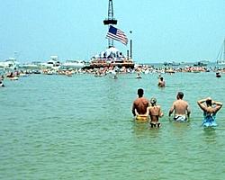 Mississippi gulf coast rafting party-ship-island-6-0316.jpg