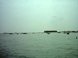 Mississippi gulf coast rafting party-ship-island-6-0305.jpg