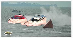 Pictures of Sean H's boat-hands-down.jpg