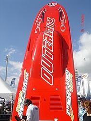 Miami Show - Please post pictures-2008-miami-boa-showt-017.jpg