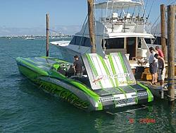 Miami Show - Please post pictures-2008-miami-boa-showt-052.jpg