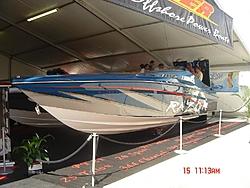 Miami Show - Please post pictures-2008-miami-boa-showt-002.jpg