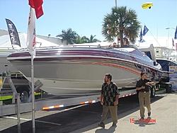 Miami Show - Please post pictures-2008-miami-boa-showt-015.jpg
