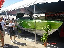 Miami Show - Please post pictures-2008-miami-boa-showt-016.jpg