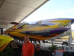 Miami Show - Please post pictures-2008-miami-boa-showt-019.jpg