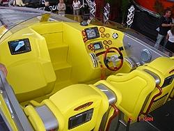 Miami Show - Please post pictures-2008-miami-boa-showt-003.jpg