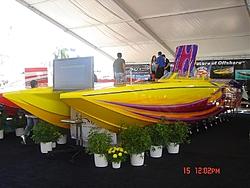 Miami Show - Please post pictures-2008-miami-boa-showt-020.jpg