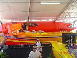 Miami Show - Please post pictures-2008-miami-boa-showt-021.jpg