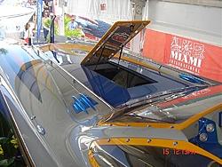 Miami Show - Please post pictures-2008-miami-boa-showt-024.jpg
