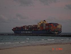 Miami Show - Please post pictures-2008-miami-boa-showt-062.jpg
