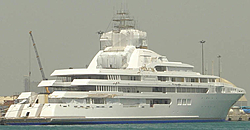 What is the perfect boat?-full-res-aft-qrtr-water-760.jpg