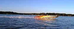 Let' See thoose Favorite Summer Pics....-50hustler-running.jpg