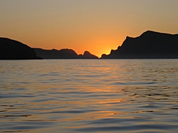 Let' See thoose Favorite Summer Pics....-02-08-08-17-.jpg