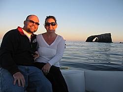 Let' See thoose Favorite Summer Pics....-02-08-08-13-.jpg