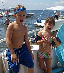 Let' See thoose Favorite Summer Pics....-kids-096-2-.jpg