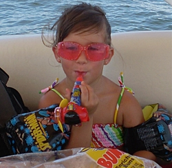 Let' See thoose Favorite Summer Pics....-kids-094-2-.jpg