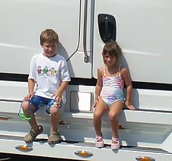 Let' See thoose Favorite Summer Pics....-kids-084-2-.jpg