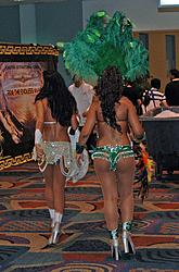Miami Show - Please post pictures-mia-08_2442-sm.jpg