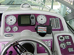 got GPS?-dash.jpg