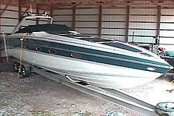 July 4th at LOTO?-boat-2003-004.jpg