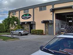 Miami Show - Please post pictures-pantera.jpg
