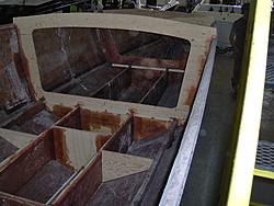 Miami Show - Please post pictures-pantera-36-bulkhead.jpg