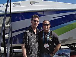 Miami Show - Please post pictures-me-jo.jpg