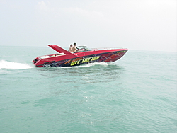 Boat names you like but never used?-dsc01283.jpg