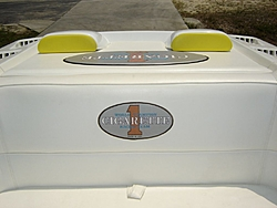 Need Pics of Scoops: and mounting-dsc00446a.jpg