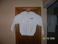 Interesting!-shirts_005.jpg